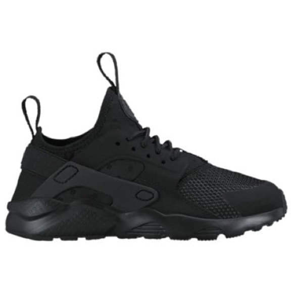 62f970c6d9 Nike Shoes | Huarache Run Ultra Kids 55 Womens 7 | Poshmark